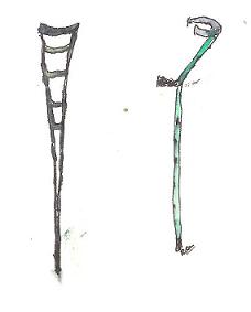 oksel en elleboogskruk 001kopie