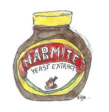 marmite kopieklein