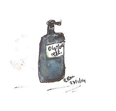 olijfolie 001klein