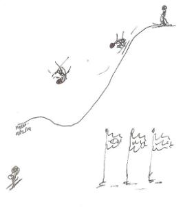 skien 001kopieklein
