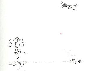 vliegen 001kopieklein