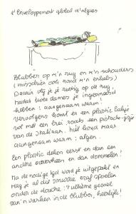enveloppement aux algues 001kopieklein