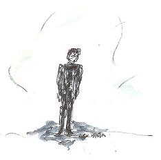 Hamlet 1 001kopieklein