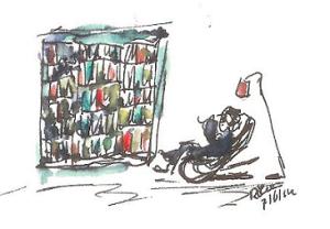 boeken lezen 001kopieklein