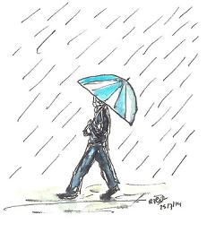 regen 001kopieklein