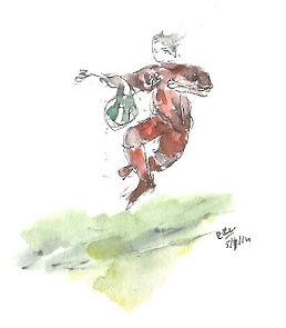 voetballer 001kopieklein