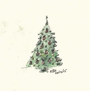 kerst 2015 kopieklein